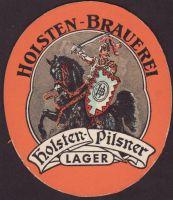 Pivní tácek holsten-139-oboje-small