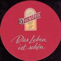 Pivní tácek holsten-14