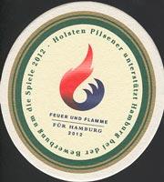 Pivní tácek holsten-16-zadek