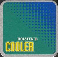 Pivní tácek holsten-17