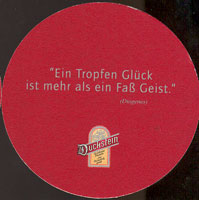 Pivní tácek holsten-18-zadek