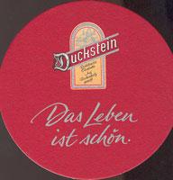 Pivní tácek holsten-18