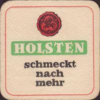 Pivní tácek holsten-187-small