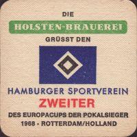 Pivní tácek holsten-187-zadek-small