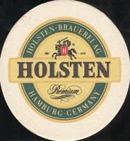 Pivní tácek holsten-2