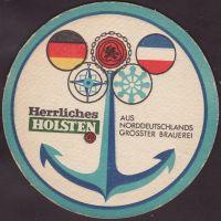 Pivní tácek holsten-214-zadek-small
