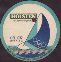 Pivní tácek holsten-215-small