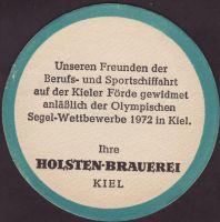Pivní tácek holsten-215-zadek-small