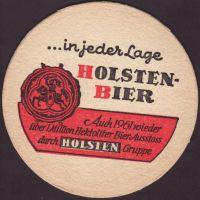 Pivní tácek holsten-216-small
