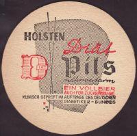 Pivní tácek holsten-216-zadek-small