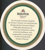 Pivní tácek holsten-22-zadek