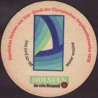 Pivní tácek holsten-227-small