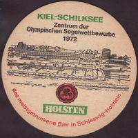 Pivní tácek holsten-227-zadek-small