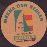 Pivní tácek holsten-228-small