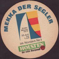 Pivní tácek holsten-229-small