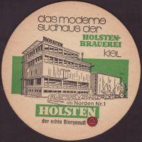 Pivní tácek holsten-229-zadek-small
