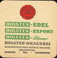 Pivní tácek holsten-23-zadek