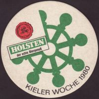 Pivní tácek holsten-230-zadek-small