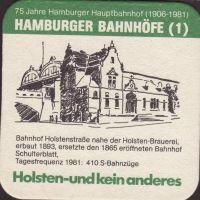 Pivní tácek holsten-231-zadek-small