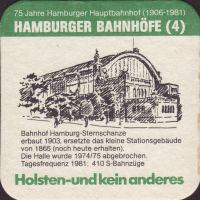 Pivní tácek holsten-232-zadek-small