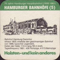 Pivní tácek holsten-233-zadek-small