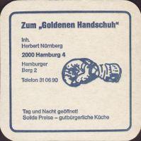 Pivní tácek holsten-236-zadek-small