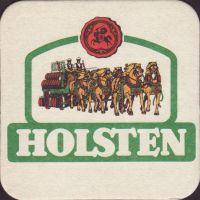 Pivní tácek holsten-237-small