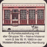 Pivní tácek holsten-237-zadek-small