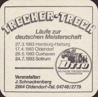Pivní tácek holsten-241-zadek-small