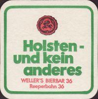 Pivní tácek holsten-242-zadek-small