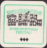Pivní tácek holsten-243-zadek-small