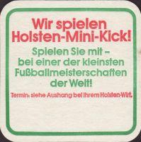 Pivní tácek holsten-244-zadek-small