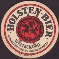 Pivní tácek holsten-275-small