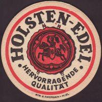 Pivní tácek holsten-275-zadek-small