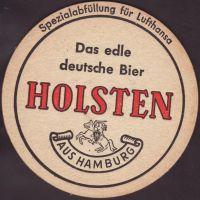 Pivní tácek holsten-276-small