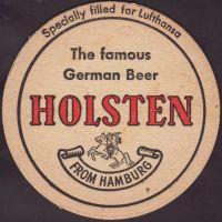 Pivní tácek holsten-276-zadek-small