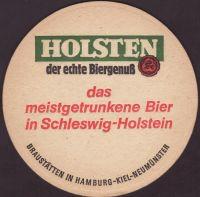 Pivní tácek holsten-284-small