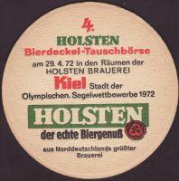 Pivní tácek holsten-284-zadek-small