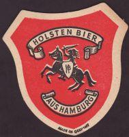 Pivní tácek holsten-308-oboje-small