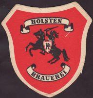 Pivní tácek holsten-309-small