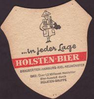 Pivní tácek holsten-309-zadek-small