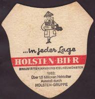 Pivní tácek holsten-310-zadek-small
