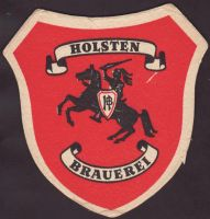 Pivní tácek holsten-311-small