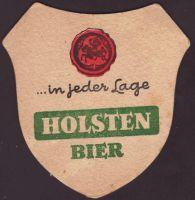 Pivní tácek holsten-312-zadek-small