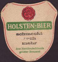 Pivní tácek holsten-313-zadek-small