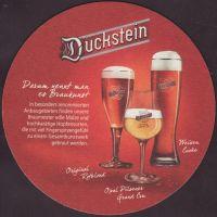 Pivní tácek holsten-316-zadek-small
