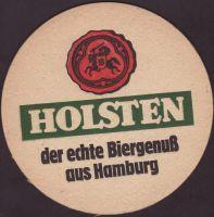 Pivní tácek holsten-317-small