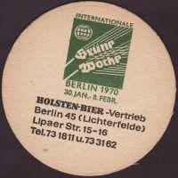 Pivní tácek holsten-317-zadek-small