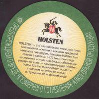 Pivní tácek holsten-318-zadek-small