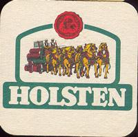Pivní tácek holsten-32
